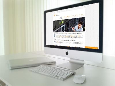 CREADAO, une agence web et infographie à la pointe des technologies